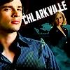Chlarkville