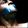 Elle: Silenced