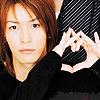 Kamenashi Kazuya [userpic]