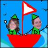 D&J - boat