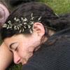 darcydodo: sleepy rye-grass