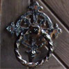 darcydodo: church knocker
