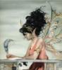 Fairy Writer