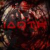 iaoth