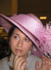 lilac_laurel userpic