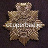 copperbadge userpic