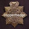 copperbadge