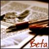 Tinny: __beta by eretria