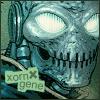 xornxgene userpic
