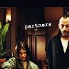 caramelbrasil: Mathilda & Leon | The Professional