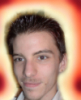 wulfyboy userpic