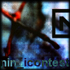 Nine Inch Nails Icon Contest