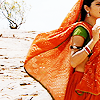 chalkare userpic