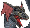 dragonbartek userpic