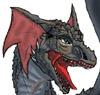 dragonbartek userpic