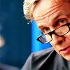 Dr. Sid Hammerback, ME