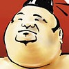 Tokamo