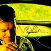 schluffmuff userpic