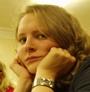 riffgirl userpic