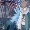 strong chouji