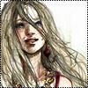 blibbering userpic