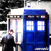 dr. who-3