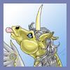 goldenmist
