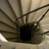 cerrberus: spiral stair