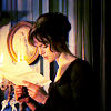 Pride&Prejudice. Reading By Candlelight