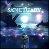 sancturary