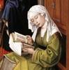 m_nivalis: Reading