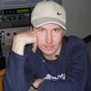 Антон Пушкарёв