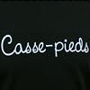 Auzzy_palace: Casse pieds