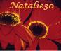 natalie30 userpic