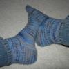 jean_socks