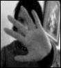 mustakorento userpic