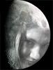 MoonSilence
