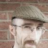 malte userpic