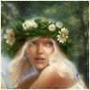 ladyforest userpic