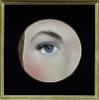 Magritt