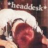 5turl_headdesk