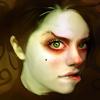 _m_o_r_r_a_ userpic