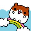 hammylove userpic