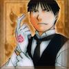 boss_mustang userpic