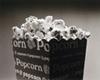 popcorn for drama