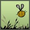 bumblebee395 userpic