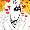 lux was fourteen [userpic]