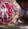 blissfulcryptic userpic