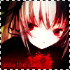 battora_reborn userpic