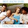 VM-Best Show Ever